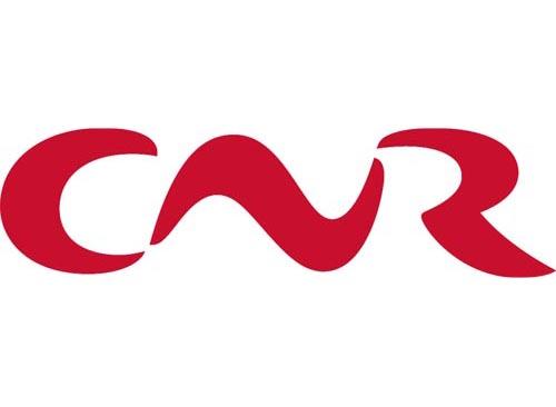 CNR - Rhonolac