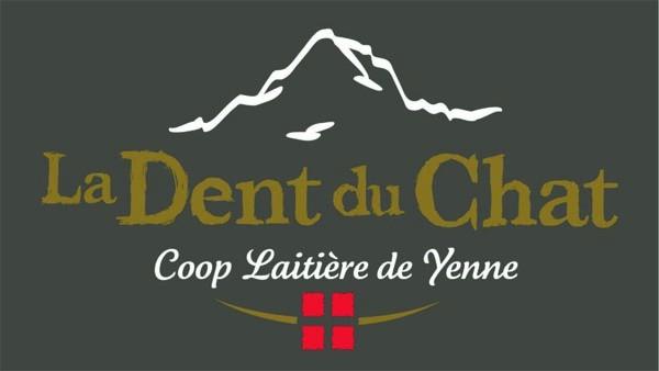 Dent-du-Chat Rhonolac