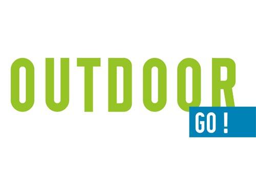 Outdoor Go! - Rhonolac