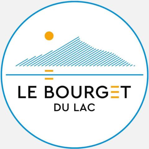 Rhôn'ô Lac, Conjux, lac du Bourget, canal de Savière, Rhône; kayak